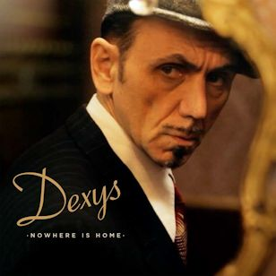 Dexys - Nowhere Is Home, Live at Duke of York's Theatre