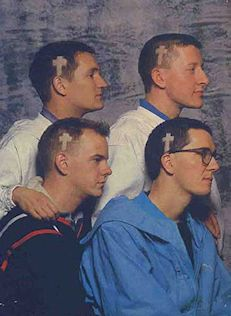 The Housemartins 2