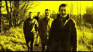 The Housemartins 6
