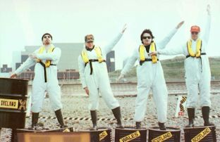 U2 Sellafield 1