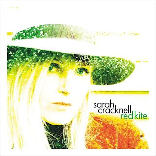 SARAH CRACKNELL - Red Kite