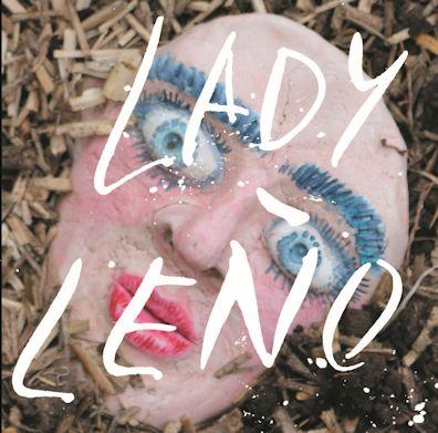 Lady Leño - Lady Leño
