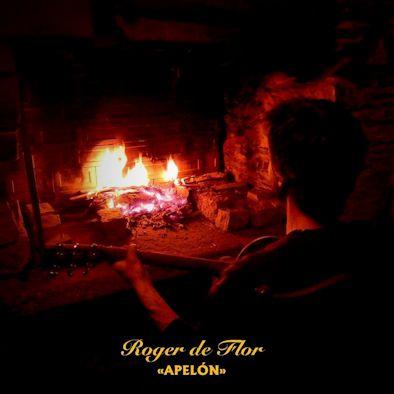 Roger de Flor - Apelón