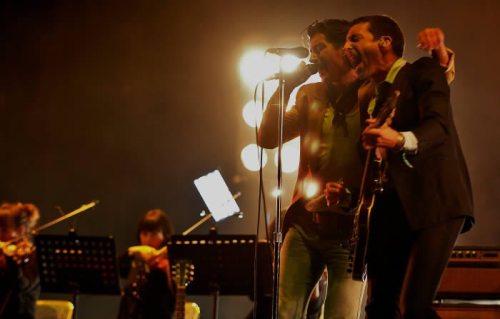 the-last-shadows-muppets-fotogaleria-primavera-sound-06-06-16-i