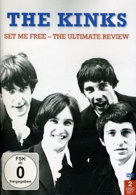 2-the-kinks-set-me-free-the-ultimate-review-cartel