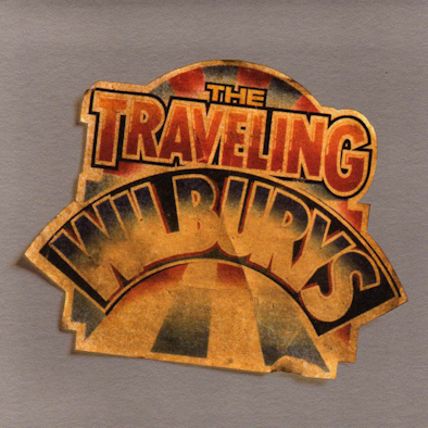 the-traveling-wilburys-the-traveling-wilburys-collection