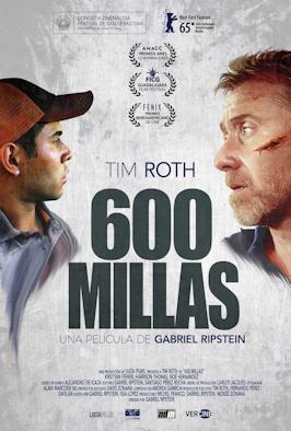 600-millas