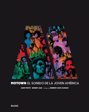 motown-el-sonido-de-la-joven-america