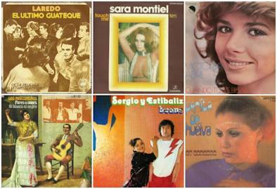 canciones-disco-artistas-alejados-rock-2