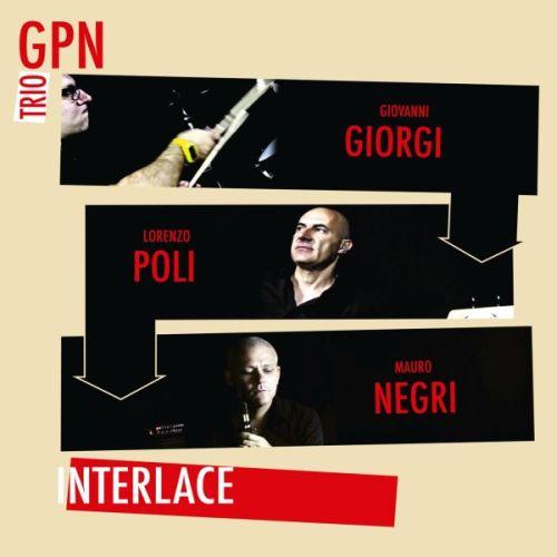 GPN Trio 'Interlace'