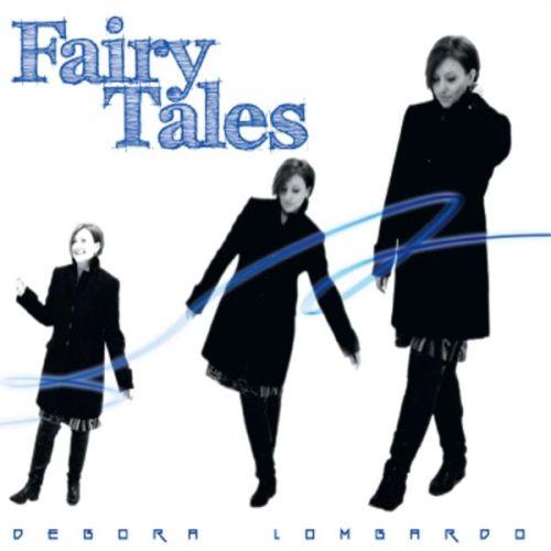 Debora Lombardo 'Fairy Tales'