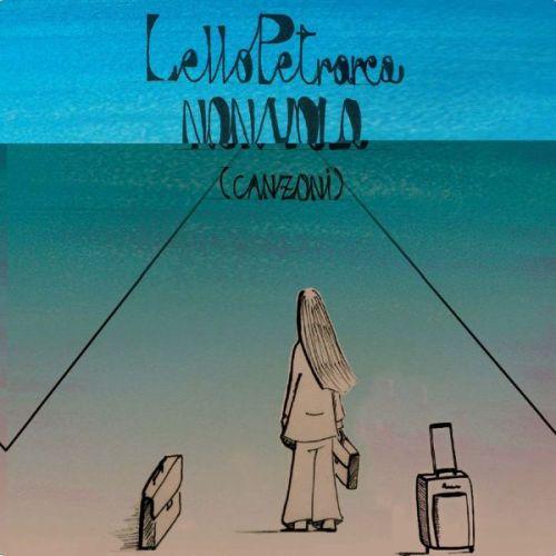 Lello Petrarca 'Non Volo'