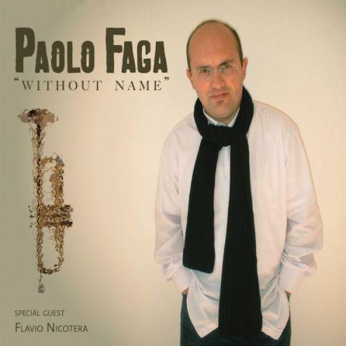 Paolo Faga 'Without Name'