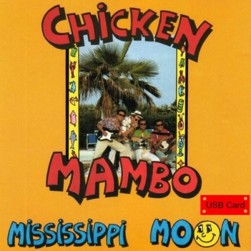 chicken-mambo-mississipi-mon