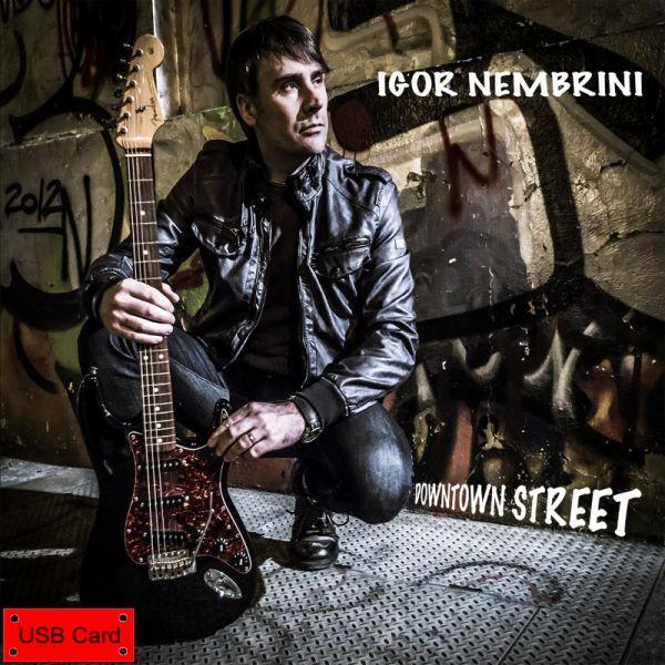 igor-nembrini-down-town-street