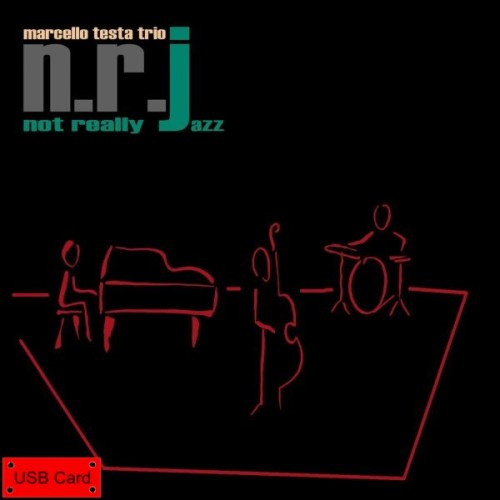 marcello-testa-nrj-not-really-jazz