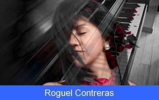 Roguel Contreras