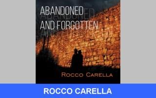 Rocco Carella