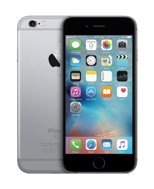 1857-gsm-telefon-apple-iphone-6s-2-32gb-space-gray-1
