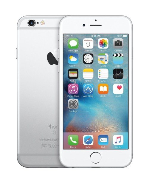 1859-gsm-telefon-apple-iphone-6s-2-32gb-silver-1