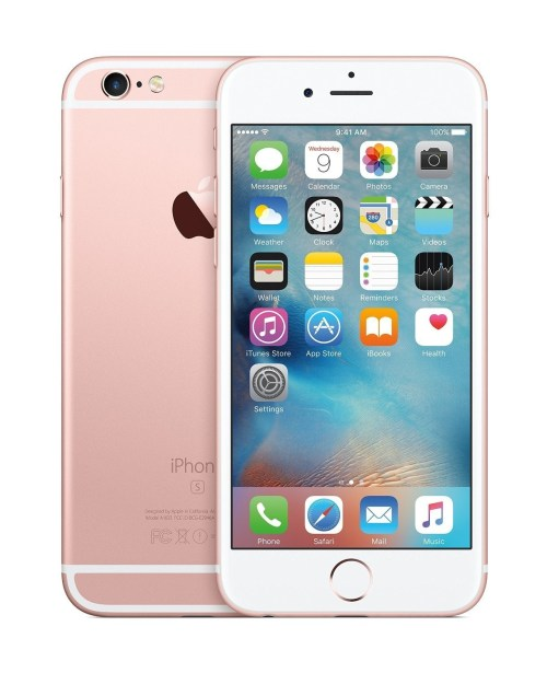 1866-gsm-telefon-apple-iphone-6s-2-64gb-rose-gold-1