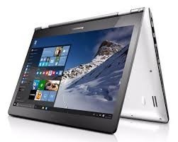 1922-lenovo-yoga-500-14isk-i5-6200u-8gb-500gb-fhd-win-10-touch-1