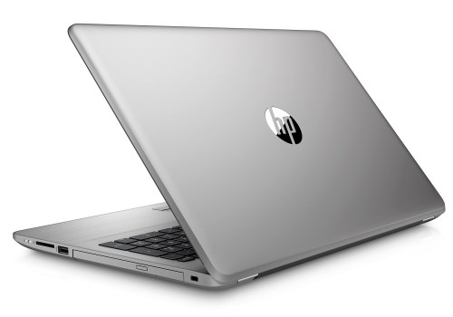 1946-prenosnik-hp-250-g6-i3-7020-4gb-128m-2-hd-win-10-pro-copy-1