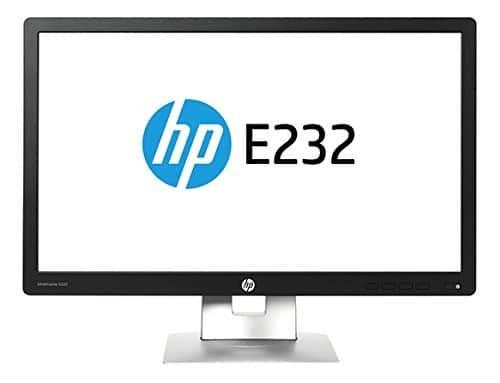 2024-monitor-lcd-hp-e232-23-1