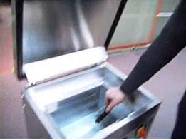 lavaggio-ultrasuoni-pneumatica