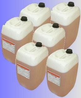ultrasuoni detergente