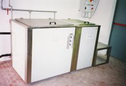 ultrasuoni-impianto-220