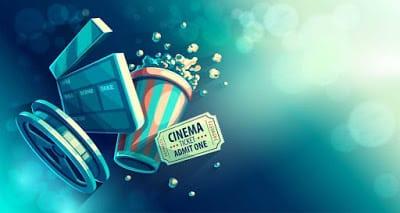 Tamil Movie Free HD Download Website