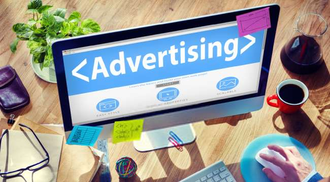 Essay On Advertisement And Its Effects