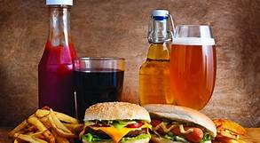 Food And Beverage Consultants