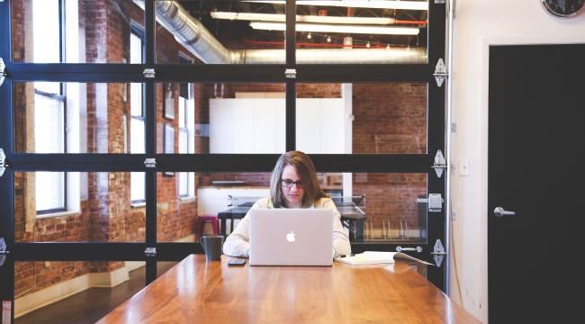 Top Benefits of Hiring Dedicated Developers