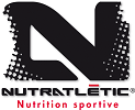 nutratletic 2011 - Copie