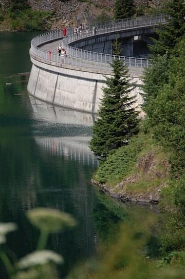 Ultra Tour du Beaufortain - Photo 24