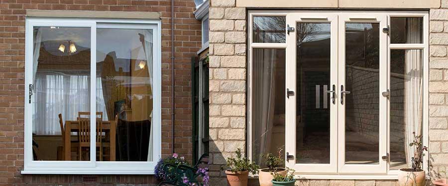 french doors vs patio doors which door