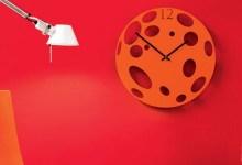 Photo of 16+ Creative & Unusual Clocks Designs