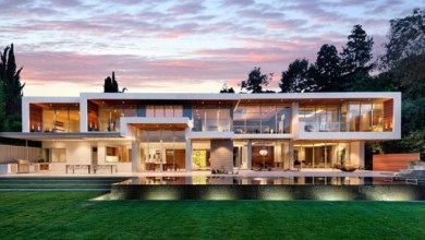Photo of Luxury Residence on Sunset Strip for sale $28.8 Million