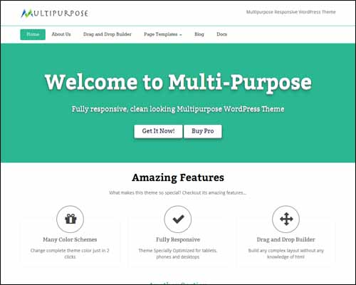 multipurpose-free=responsive-wordpress-theme