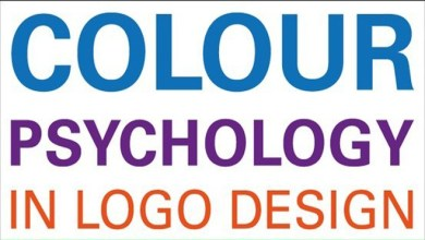 Photo of Colour Psychology in Logo Design – Infographic