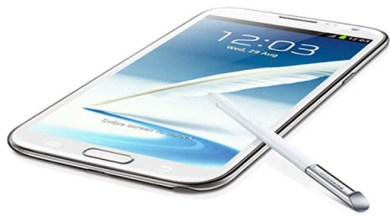Photo of Samsung Galaxy Note 3 Sales Crossed 10 Million In Just Two Months