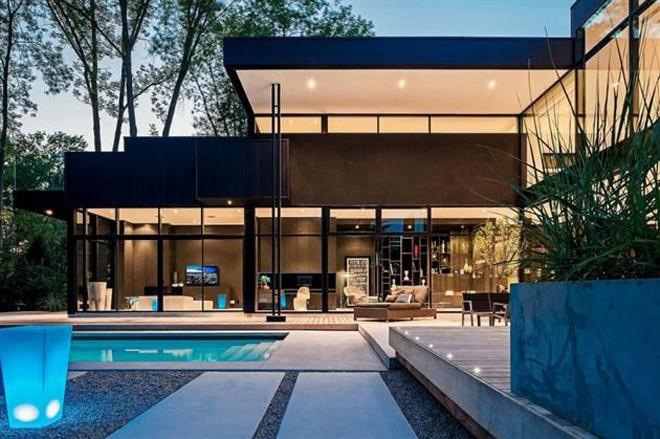 5.3-Million-44-Belvedere-Residence-in-Canada-3