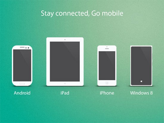 multiple_devices