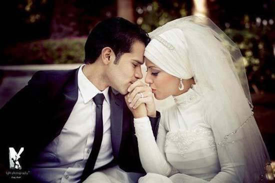 muslim-couple-114