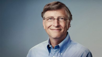 Photo of Bill Gates Is The World's Richest Again According to Forbes