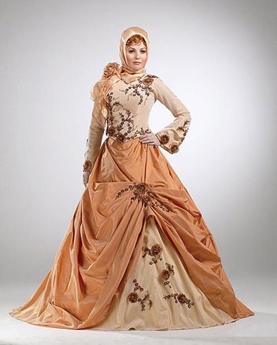 orange-bridesmaid-dresses-3