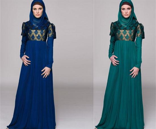royal-blue-bridesmaid-dresses-3