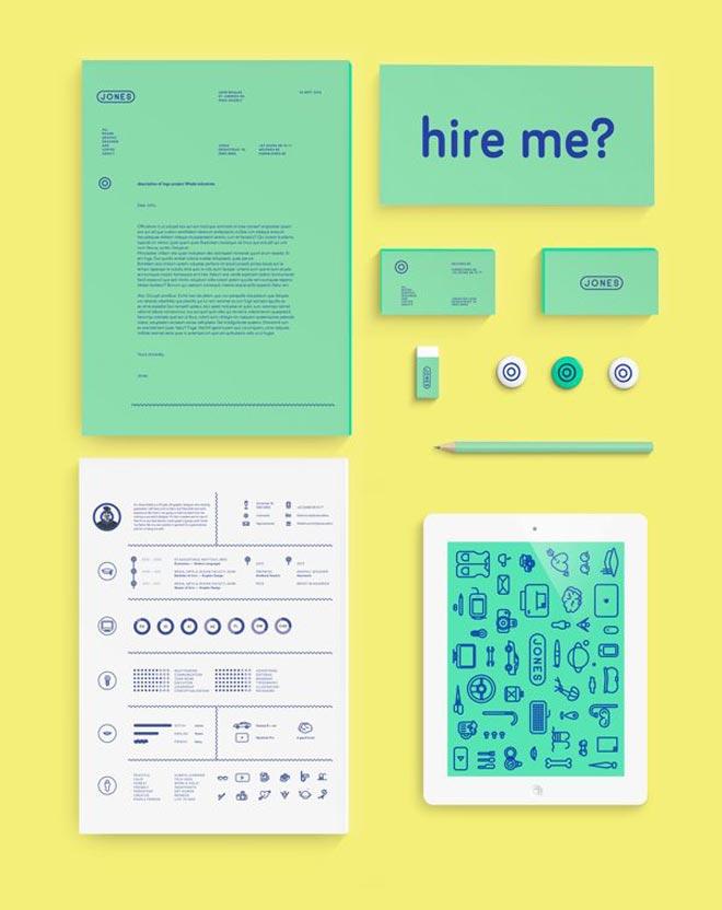 creative-resume-templates-15